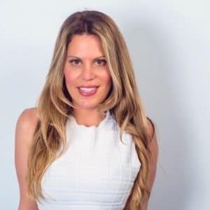 Natalia Chic